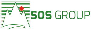 SOS Manpower Service Pvt. Ltd.