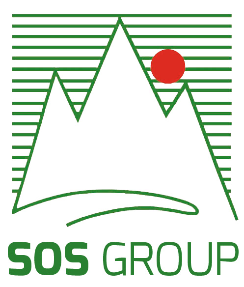 SOS Manpower Service Pvt  Ltd