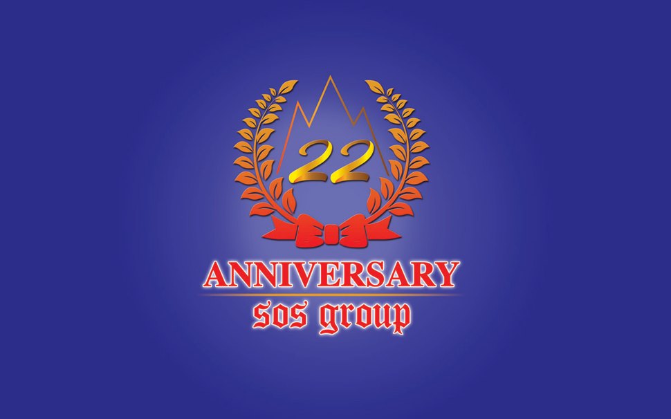 22nd-Anniversary-sos-group