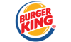 burger_king_small